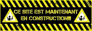 site-en-construction_petit